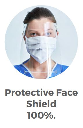 Protective Face
